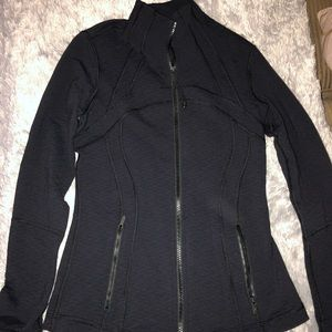 Lululemon Define Jacket *Rulu